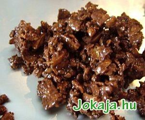csokis-ropogos