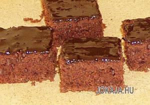 csokis3