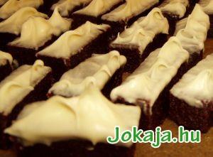 feher-csokis-birsalmasajt-1a