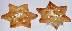 josuti_csillagok1
