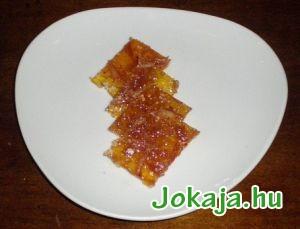karacsonyi-grillazs