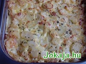 mogyoros-rakott-krumpli1a