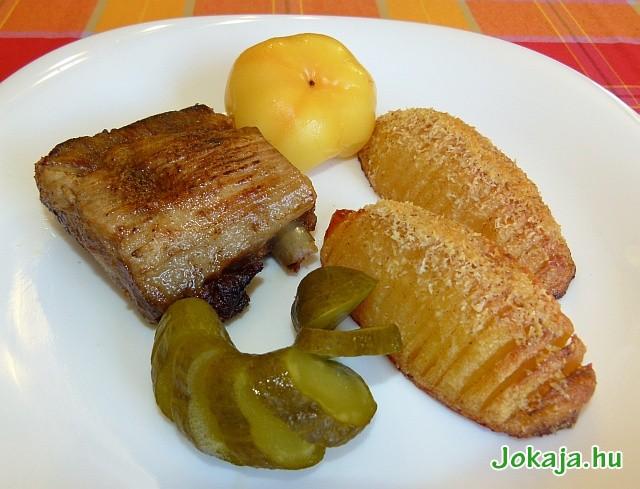 oldalas-hasselback-krumpli-1a