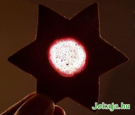 olomuveges-csillag-2a