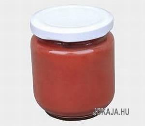 paprika2a