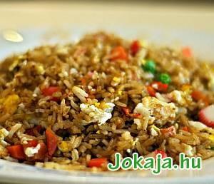 szingapuri-rizs