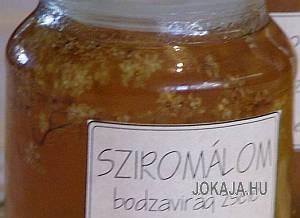 sziromalom1