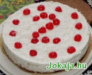 tejberizses-torta-1a