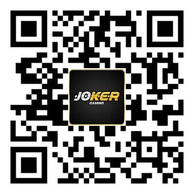 line joker123