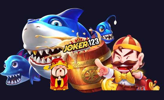 joker88th สล็อต