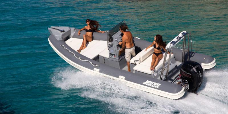 jokerboat_modelli_coaster-650-24