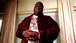 mvps of hip-hop