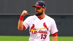 preview nl central