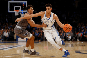 small forwards in the nba draft