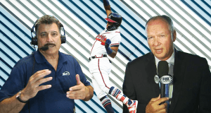 old school attitudes weighing down new age of mlb