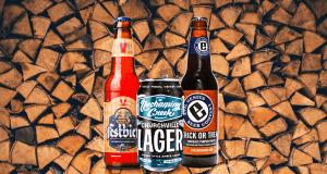 a few good brews best craft beers in pennsylvania
