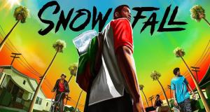 should i watch this? snowfall should i watch snowfall