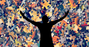 Law of Attraction is one simple trick that can solve your problems