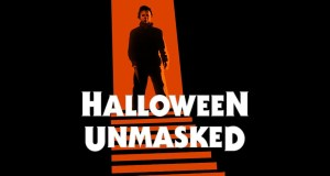 You Need to listen to Halloween Unmasked