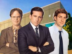 Ranking the top 15 characters on The Office