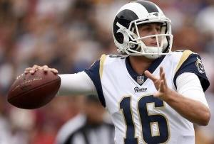 Picks for your daily fantasy lineup in week 7