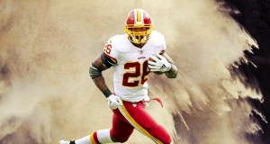 Adrian Peterson headlines Paulie's Under-the-Radar Picks for your daily fantasy lineup in Week 9