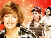 Penny Marshall's 'A League of Their Own' is Hall of Fame-Worthy