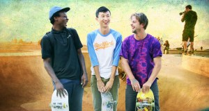 Minding the Gap is more than just a skateboarding documentary. The film is seeking to become the first documentary to ever be nominated for Best Picture by the Academy. Joker Mag, the home of the underdog.