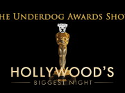 Joker Mag presents The 2019 Underdog Awards Show