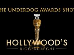 Joker Mag presents The 2019 Underdog Awards Show