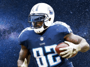 Delanie Walker headlines our Sneaky DFS Plays for Week 2 of the 2019 NFL season