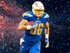 Hunter Henry and more DFS sneaky plays for week one of the 2019 NFL season