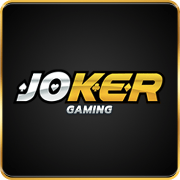 joker123 logo jokers123.club