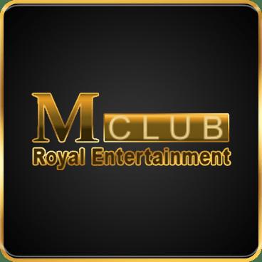 mclub_logo