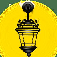 Wall Lamp/ Light