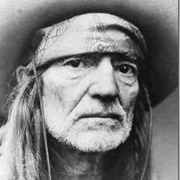 The Penis Poem--by Willie Nelson