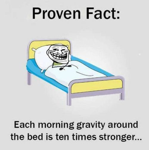 Properties of Gravity related to Time