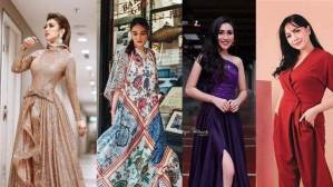 10 Artis Endorse Instagram Paling Mahal di Indonesia