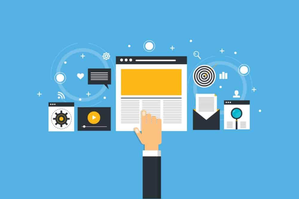 9 Cara Pemasaran Blog Marketing Paling Ampuh dan Terbukti