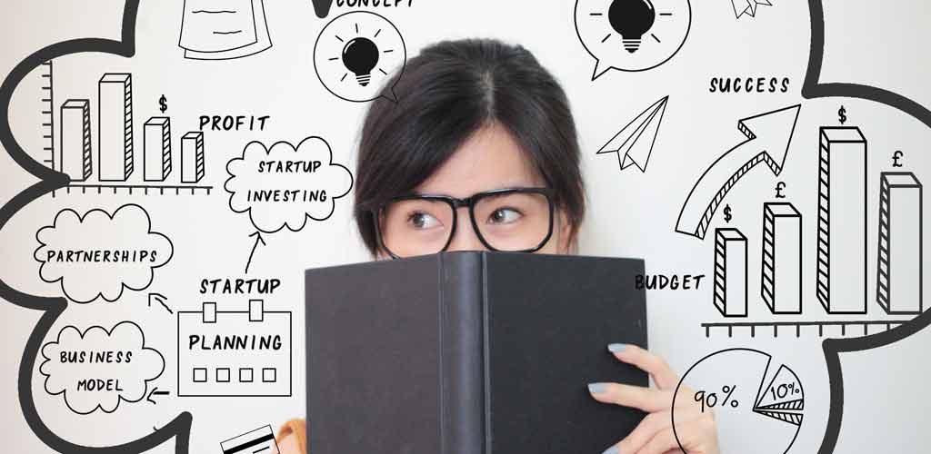 10 Penyebab dan Faktor Kegagalan Wirausaha Bisnis Online