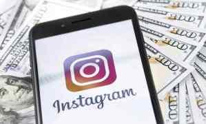 9 Cara Mendapatkan Uang Dari Instagram yang Layak Dicoba