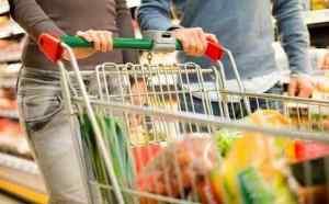 Apa itu Retail Pengertian, Jenis, Fungsi dan Contohnya