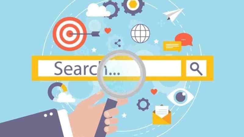 Pengertian Search Engine Adalah Jenis, Contoh dan Cara Kerja