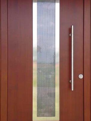 vchodove dvere (3)
