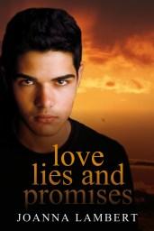 loveliesandpromises_cover_kindle