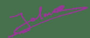 jolanda-handtekening-specimen-300x129