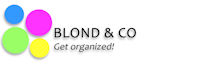 logo-shaded blond & co_verkleind
