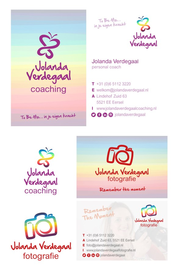 logos-en-visitekaartjes-jolanda-verdegaal-coaching-fotografie