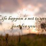 life-happen