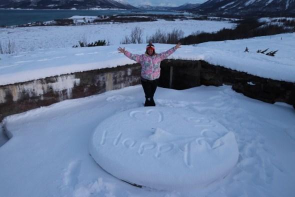 nieuwjaar-in-noorwegen